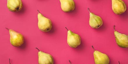 ​Exactly How Can Baked Pear with Cardamom Make You Feel Great?