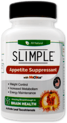 appetite-suppressant